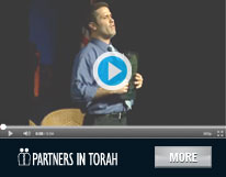 Partners in Torah Videos